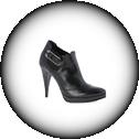 Azienda italiana produttrice di scarpe interamente made in ityaly utilizzando materiali di prima qualità, vendita on line scarpe da donna fuori misura, grandi numeri, dal 33 al 45, modelli di alta qualità realizzati con la massima cura nei dettagli fino ai più grandi numeri