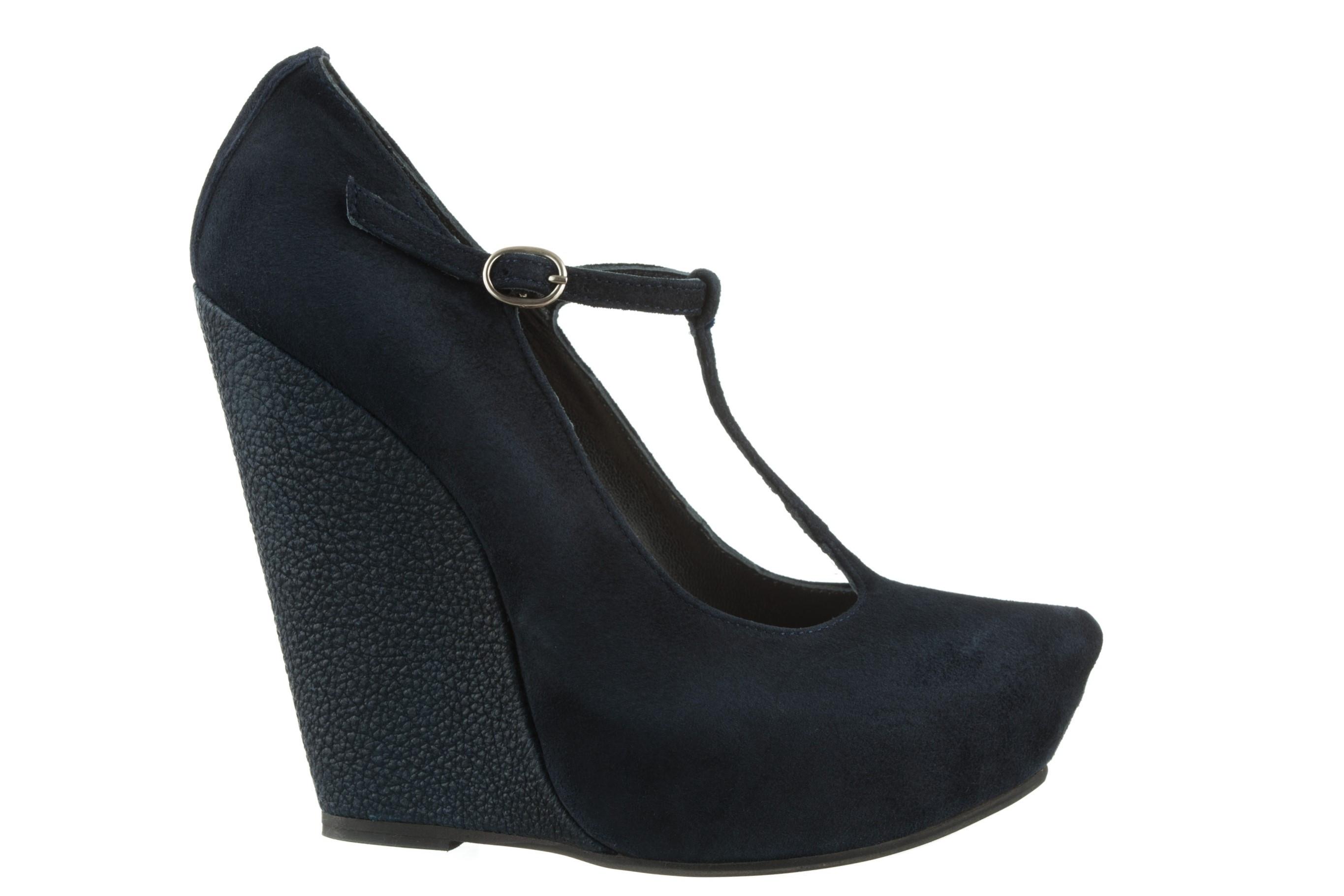 Joye Blu - Shoes Gianrico Mori 48c6668837c