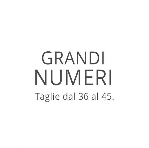 grandi numeri